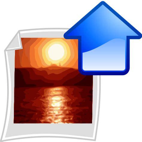 Imagenes Upload | cakephp 2 composant d upload de fichiers images