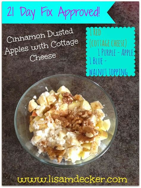 cottage cheese snack ideas best 25 cottage cheese snacks ideas on cottage cheese diet cottage cheese