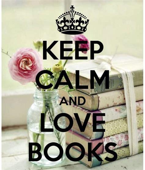 keep books keep calm and books keep calm reading