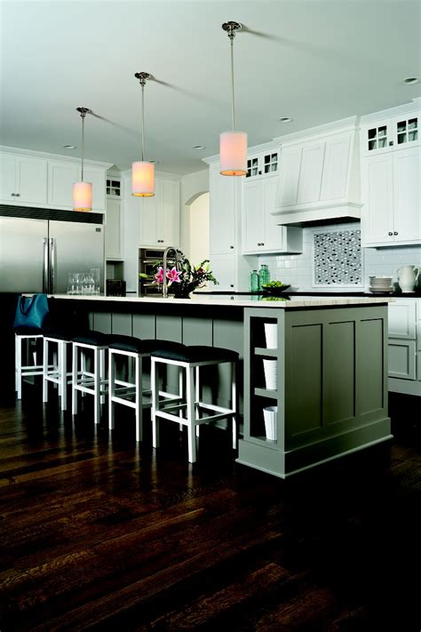 certified kitchen designer check out all of these find a 41 best images about my dream spaces on pinterest