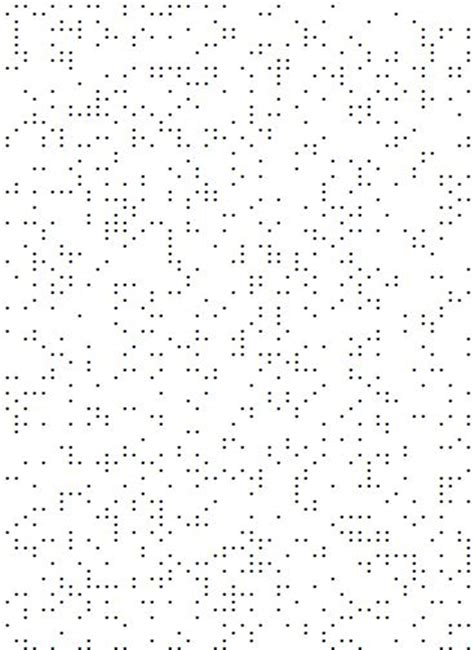 pattern random dot generators and dots on pinterest