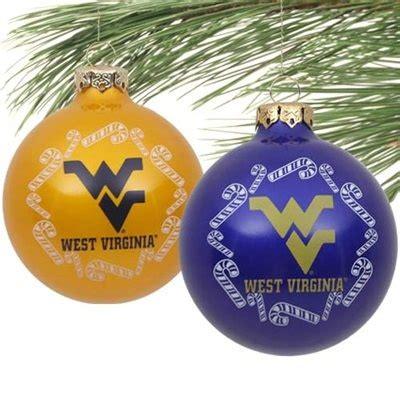 81 best wvu christmas images on pinterest west virginia