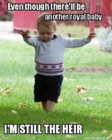Prince George Meme - baby cambridge hrh prince george on pinterest 810 pins
