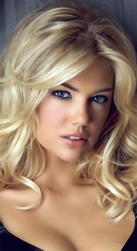 kate upton real hair color 143 best kate upton images on pinterest blondes celebs