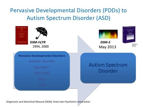 Term Papers On Autism Spectrum Disorder by Persuasive Essay On Autism