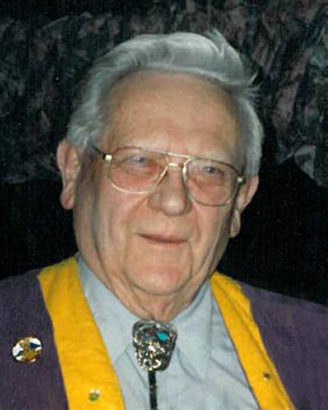 remembering william burton