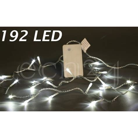 Guirlande Led A Pile 3274 by Catgorie Guirlande Lumineuse Page 7 Du Guide Et