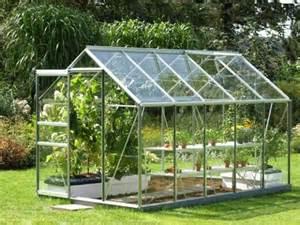 benefits small glass house garden business ideas terrarium construction