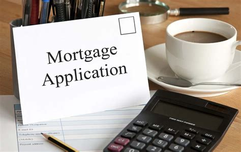 best mortgage rates the home loan mortgages comparison