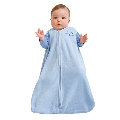sleep sack halo 174 sleepsack 174 wearable blanket micro fleece blue