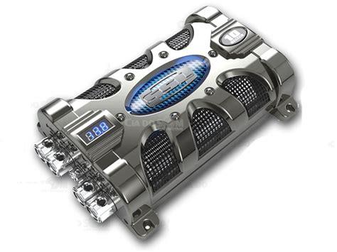 mega capacitor kole audio conhe 231 a o mega capacitor 193 udio e eletr 244 nica