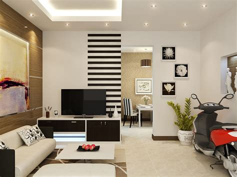 rooms that make us keep coming back rooms that make us keep coming back futura home decorating