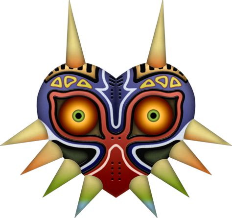 majoras mask 3ds i want for 2015 by neil rev ign