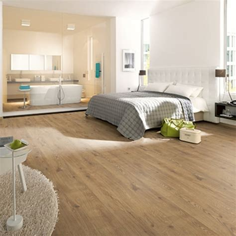 carpet 3 bedroom house average price to carpet 3 bedroom house 28 images
