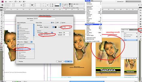 layout design nedir outer glow drop shadow in indesign for im290