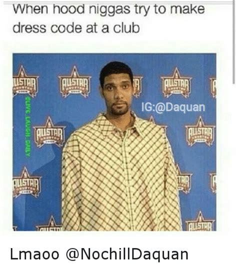 Hood Nigga Memes - 25 best memes about hood niggas hood niggas memes
