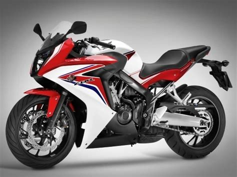 honda cbr upcoming bike honda cbr 650f india launch and specs find
