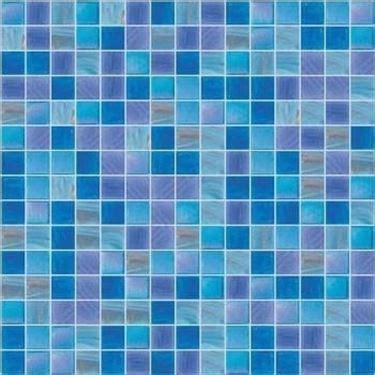 mosaici piastrelle piastrelle bagno mosaico piastrelle
