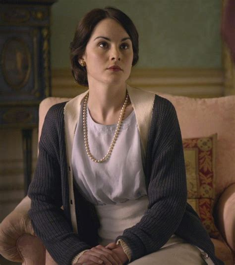 1035 best downton abbey inspired clothing for sale images