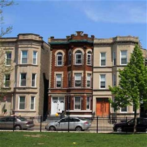 we buy houses chicago insurance needs change when building is vacant or being worked on the chicago 77