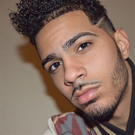 dominican hair mens 1047 best images about g u y s on pinterest august