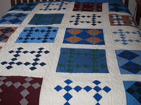 Amish Handmade Quilts - branch hill joinery custom amish furniture cabinetry