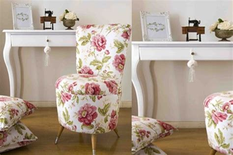 66 best images about sillones sillas on pinterest