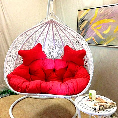 bedroom fabulous kids hanging seat hanging swing chair bedroom appealing hanging swing chairs for bedrooms chair