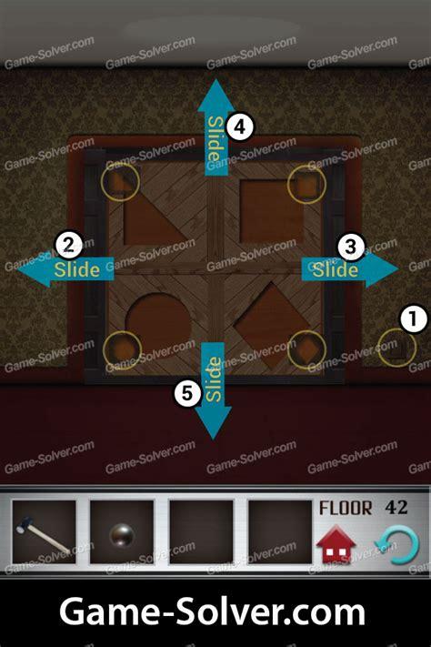 cheats for 100 floor game 100 floors cheats halloween
