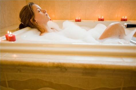 bathtub that keeps water warm winter skin care tips with dermalogica dermalogica