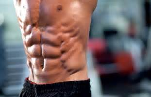 Floor Exercises For Abs by 3 Exercises For A Strong Core Bodybuilder Workout