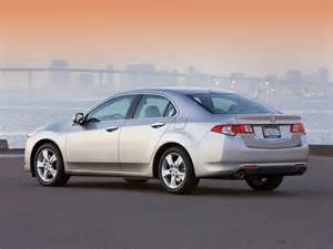 Acura Tsx 2 4 2010 Acura Tsx Price Photos Reviews Features