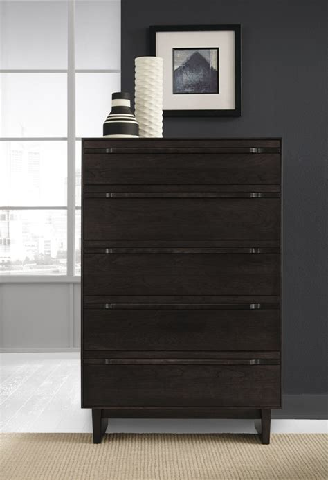 camber chest  drawers camber bedroom