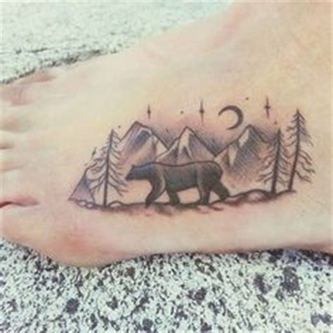 elephant knob tattoo not all who wander are lost tattoo quotes tattoo