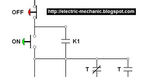 rangkaian delta auto manual