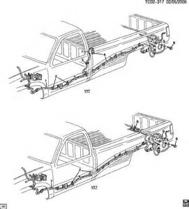 060205TC02 317 wiring diagram for 4 wire trailer plug 12 on wiring diagram for 4 wire trailer plug