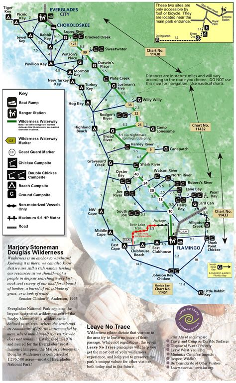 everglade city florida map everglades maps npmaps just free maps period