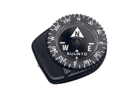 Suunto Clipper L B Nh Compass No Number Kompas clipper l b nh compass suunto compass equipment armamat shop