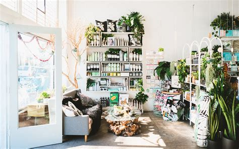 Home Design Stores San Diego | 100 home design stores san diego 16 ft milgard