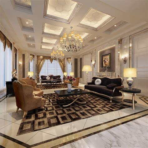 elegant living room ideas elegant living room design ideas interior design