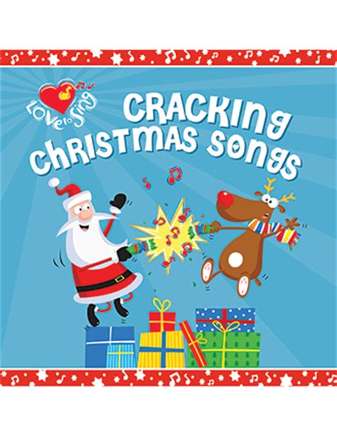 nutana christmas action songs cracking songs cd song with free lyrics activities