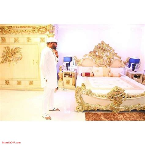 how to blow his mind in the bedroom 7 nigerian celebrity bedrooms that will blow your mind