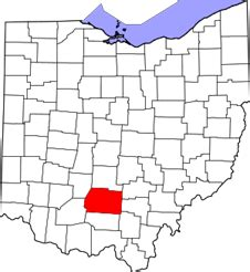 County Ohio Records Ross County Oh Probate Records