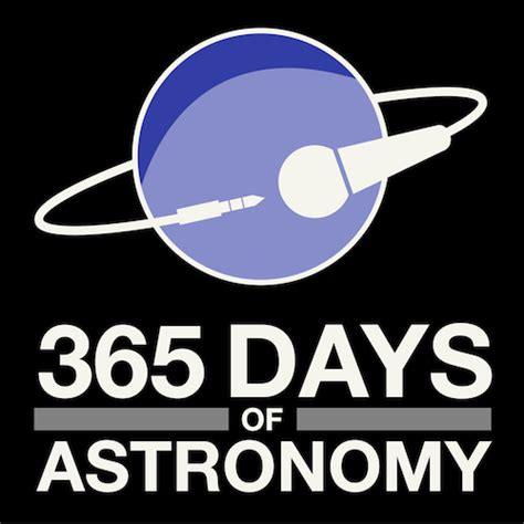 365 Days Of Stargazing by Jan 31st Asteroid Radar Astronomy And Space Missions