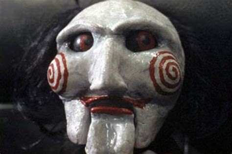 jigsaw film character top 10 scariest horror movie characters terrific top 10
