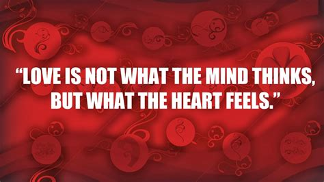 images of love heart touching heart touching love quotes hd wallpapers