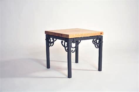 wrought iron coffee table wrought iron coffee table quot horn quot creative iron