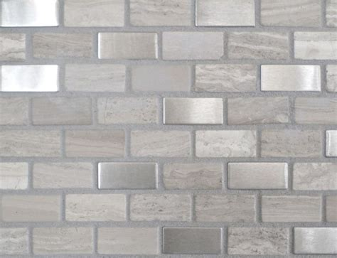 Brick Tile Home Depot by 1000 Images About S On Paint Colors