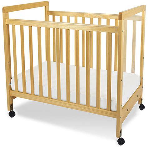 Graco Crib Replacement Screws by Crib Recalls Jpma Crib Safety Review Ebooks