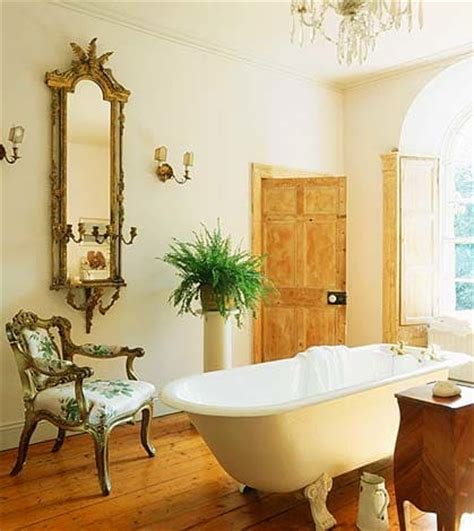 beautiful bathrooms on a budget interiors beautiful bathrooms on a budget telegraph